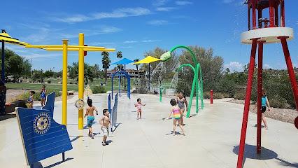 Rotary Centennial Park