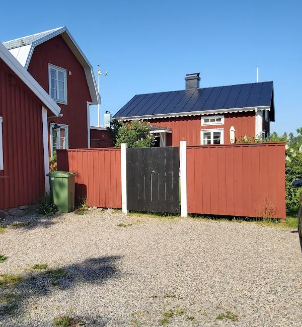 FREE Sex Dating in Alarp, Västra Götaland County