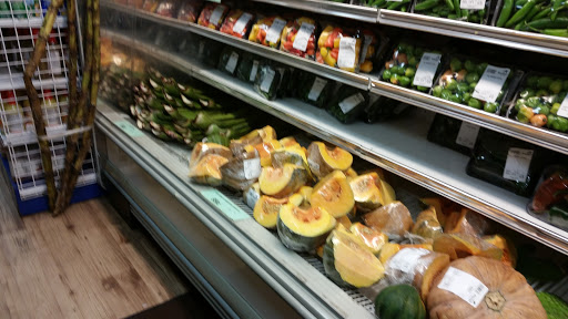 Supermarket «Riverview Fresh Market», reviews and photos