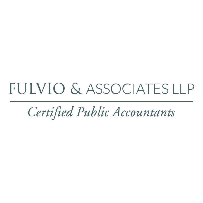 Fulvio & Associates LLP