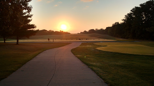 Golf Club «Hyperion Field Club», reviews and photos, 7390 NW Beaver Dr, Johnston, IA 50131, USA