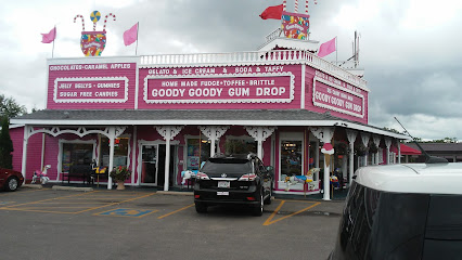 experience-wisdells-things-to-do-goody-gum-drop
