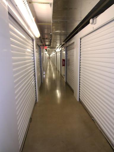 Self-Storage Facility «Plan-It Storage», reviews and photos