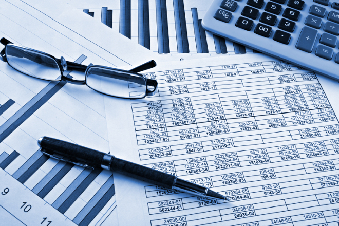 Accountants Unlimited