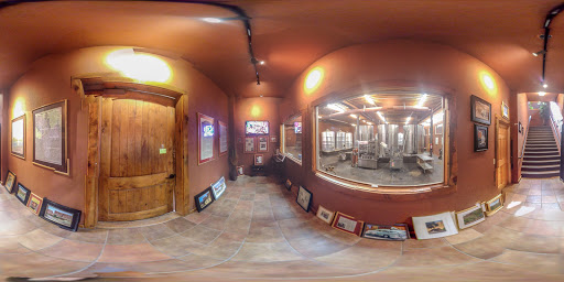 Winery «Moab Castle Creek Winery», reviews and photos, 14 UT-128, Moab, UT 84532, USA