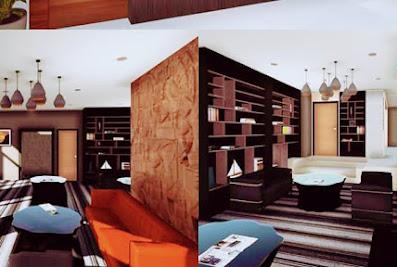 Aakar designs
