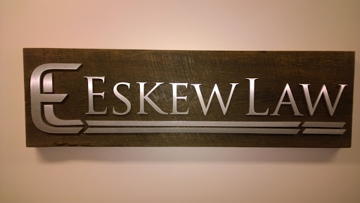 Criminal Justice Attorney «Eskew Law, LLC», reviews and photos