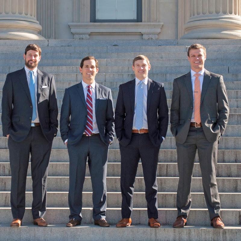 Miller, Dawson, Sigal & Ward Injury Attorneys