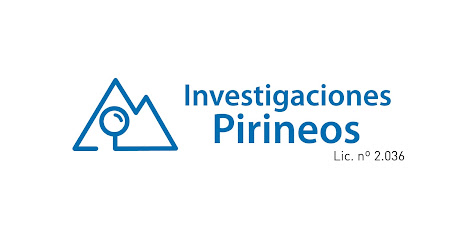 Detectives Privados Investigaciones Pirineos