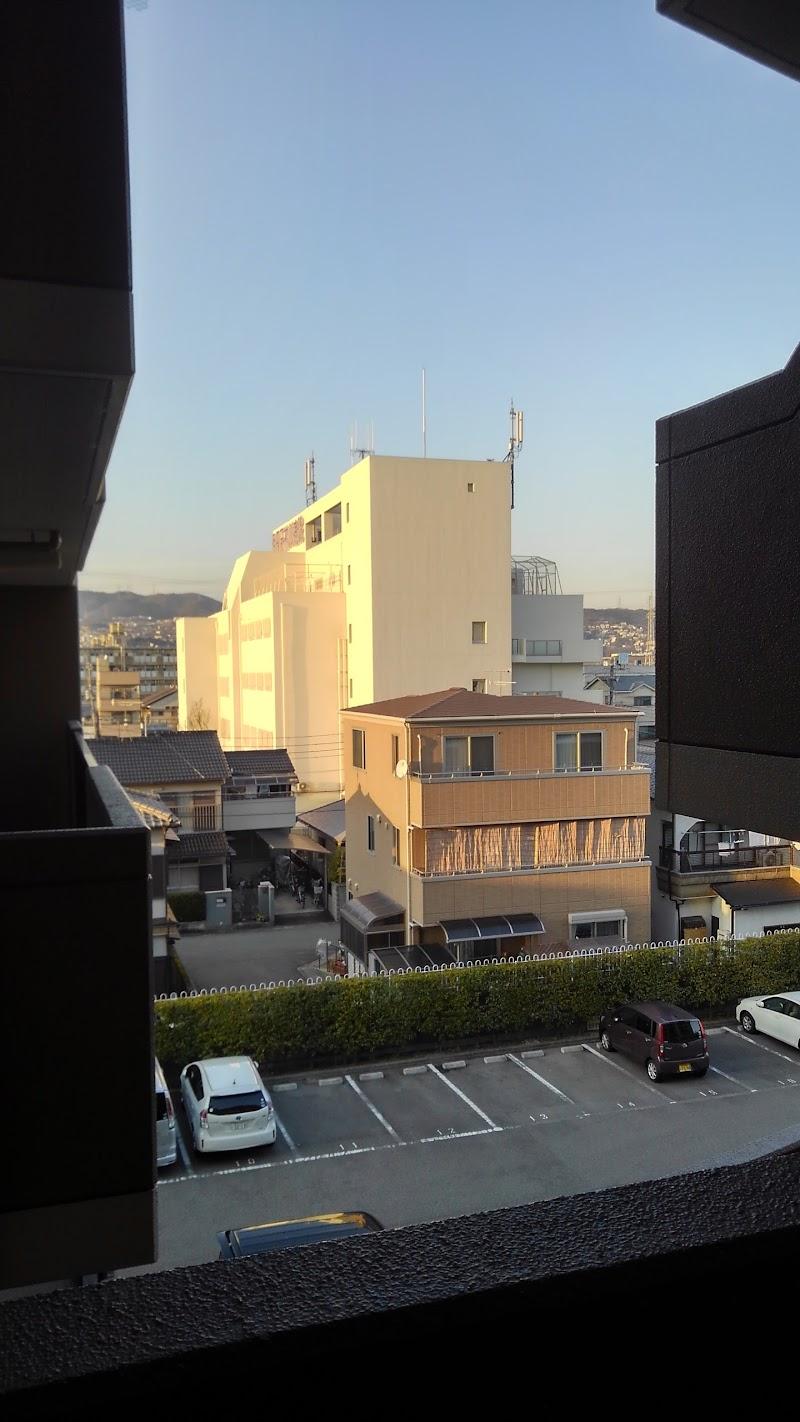 伊丹天神川病院
