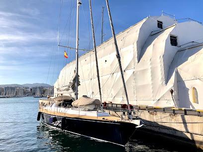 Teak Deckings Yacht Carpentry