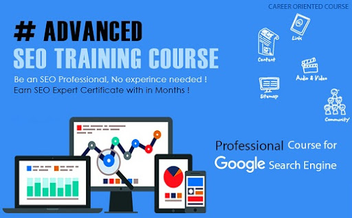 SEO Training Institute-img