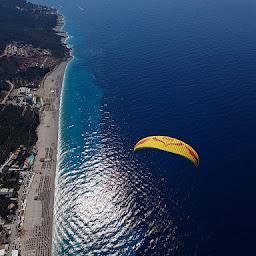 SkySportS Albania