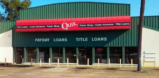 fast cash loans cellular ing
