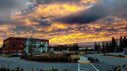 Medical clinic Fair Oaks Health Center