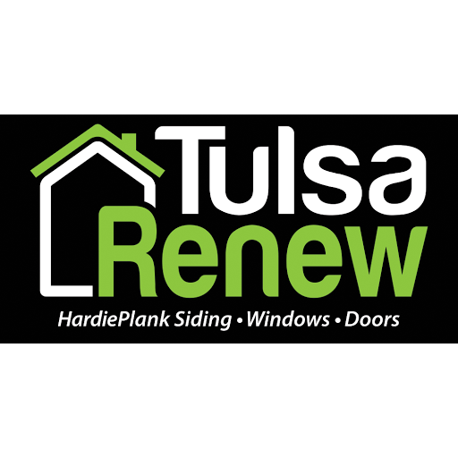 Siding Contractor «Tulsa Renew», reviews and photos