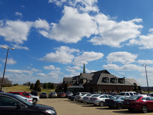 Public Golf Course «Roses Run Country Club», reviews and photos, 2636 N River Rd, Stow, OH 44224, USA