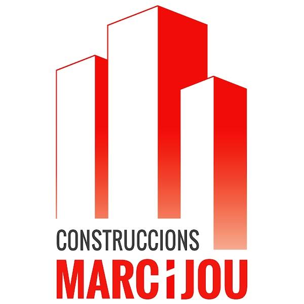 Construccions Marc i Jou