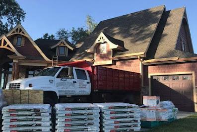 Home Pride Contractors, Inc.