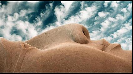 imagen de masajista Ibiza