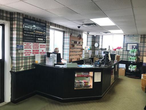 Golf Course «Douglaston Golf Course», reviews and photos, 6320 Marathon Pkwy, Douglaston, NY 11363, USA