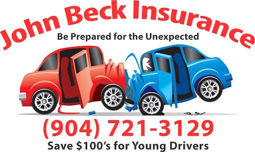 Auto Insurance Agency «John Beck Insurance», reviews and photos