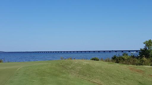 Golf Club «Kelly Plantation Golf Club», reviews and photos, 307 Kelly Plantation Dr, Destin, FL 32541, USA