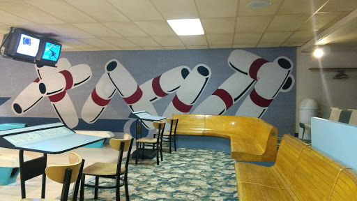 Bowling Alley «Norwood Sport Center», reviews and photos, 65 Cottage St E, Norwood, MA 02062, USA