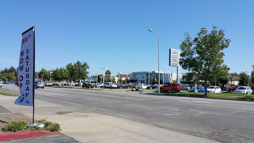 Auto Insurance Agency «AAA Newark», reviews and photos