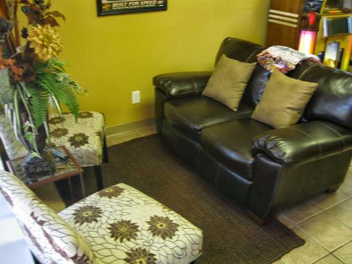 Car Dealer «Danny Holder Automotive Inc», reviews and photos, 165 S Main St, Ashland City, TN 37015, USA