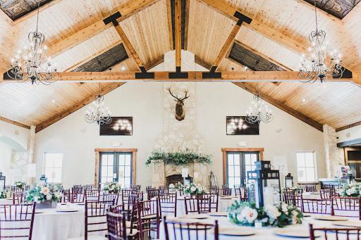 Wedding Venue «Balmorhea Weddings and Events», reviews and photos, 33400 Wright Rd, Magnolia, TX 77355, USA