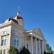 Columbiana City Hall