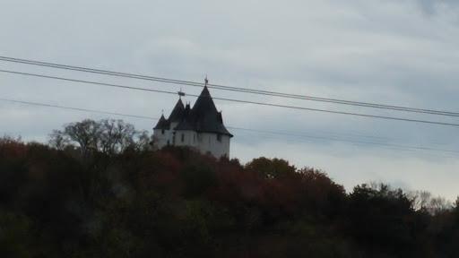 Tourist Attraction «Castel Gwen», reviews and photos, 2124 Newcastle Rd, Arrington, TN 37014, USA