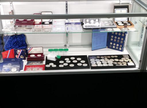 VIP Pawn Shop & Guns Orem, 1015 State St, Orem, UT 84097, Pawn Shop