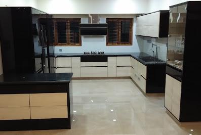 Dany Martin Associates (D & M Associates). HAFELE Authorised DealerThiruvananthapuram