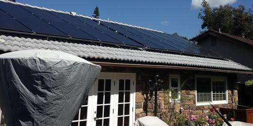 Solar Energy Contractor «SolReliable», reviews and photos