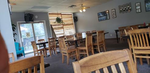 Belle Aire Restaurant
