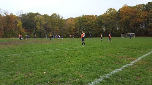 Park «Korean Veterans Field», reviews and photos, 85 Millham St, Marlborough, MA 01752, USA