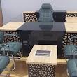 Hünkar - Konya Büro Mobilyaları