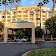 Courtyard by Marriott Cypress Anaheim/Orange County