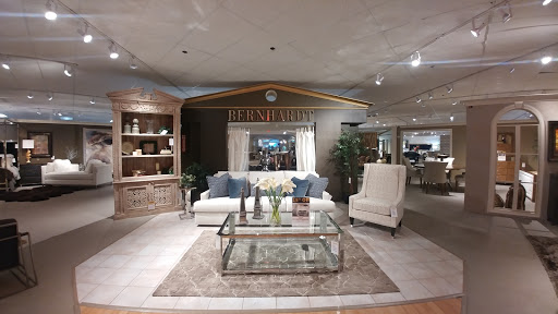 Furniture Store «Lacks Furniture Galleria», reviews and photos, 1200 E Expy 83, McAllen, TX 78503, USA
