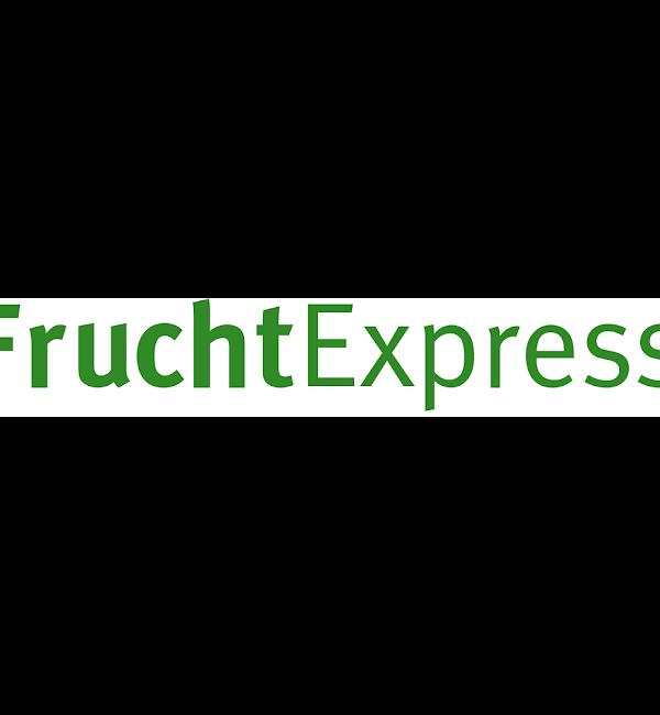 fruchtexpress gmbh