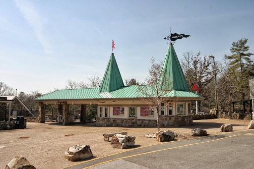 National Park «Chickamauga & Chattanooga National Military Park», reviews and photos, 3370 Lafayette Rd, Fort Oglethorpe, GA 30742, USA
