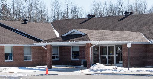 Maison de retraite Chartwell Willowdale Retirement Residence à Smiths Falls (ON)   LiveWay