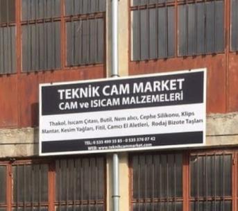 www.teknikcammarket.com