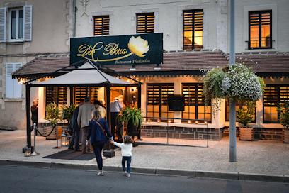 photo du restaurant Dok Boua