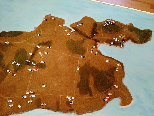 Museum «Museum of Chebeague History», reviews and photos, 137 S Rd, Chebeague Island, ME 04017, USA