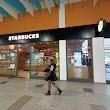 Starbucks Cofffee