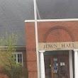 Hagerstown Town Court