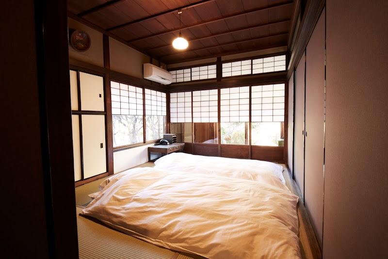 【一棟貸し宿】SAKAINOMA HOTEL HAMA
